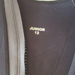 Ho Sports Swim - 2 mm Spring Suit Wetsuit